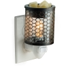 Image for Chicken Wire Pluggable Fragrance Warmer