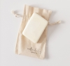 Image for Scented Soy Wax Melts