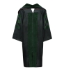 College of Medicine MD Gown thumbnail
