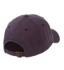Zephyr: Arizona Pharmacy Scholarship Cap-Navy Washed thumbnail