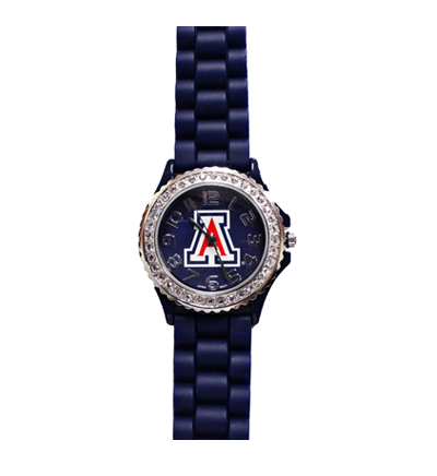 Image For Watch: Navy 'Bling'