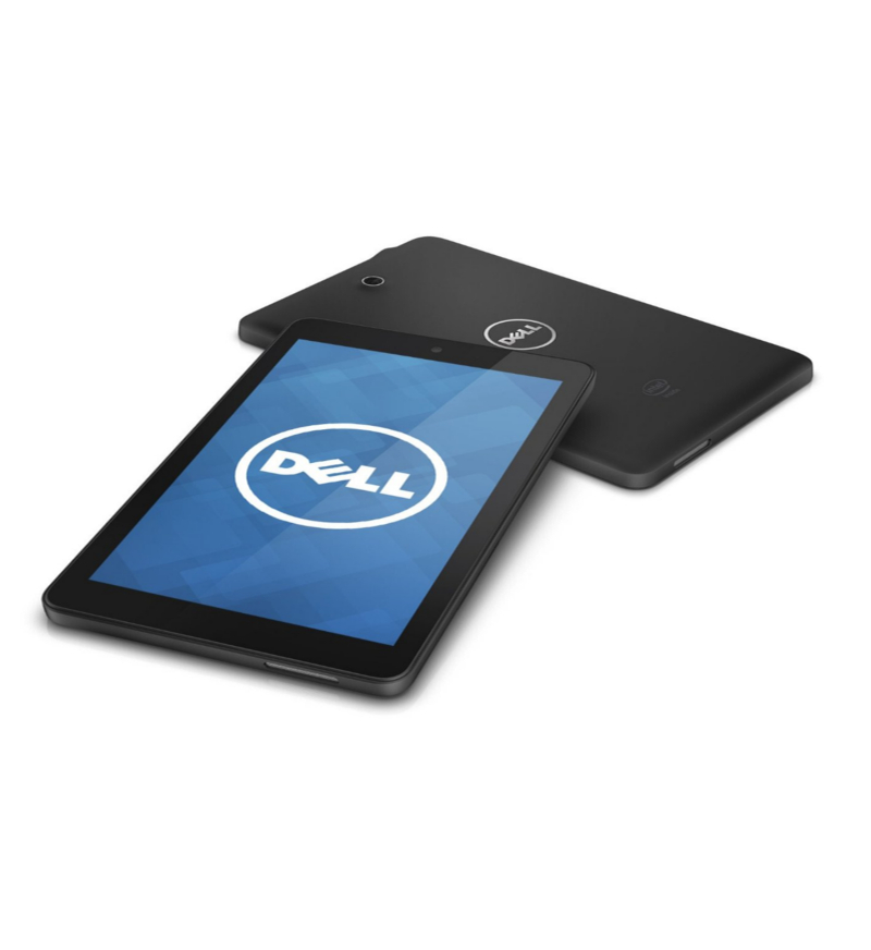 Image For Dell Venue 8 Tablet