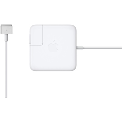 Image For 85W MagSafe 2 Power Adapter