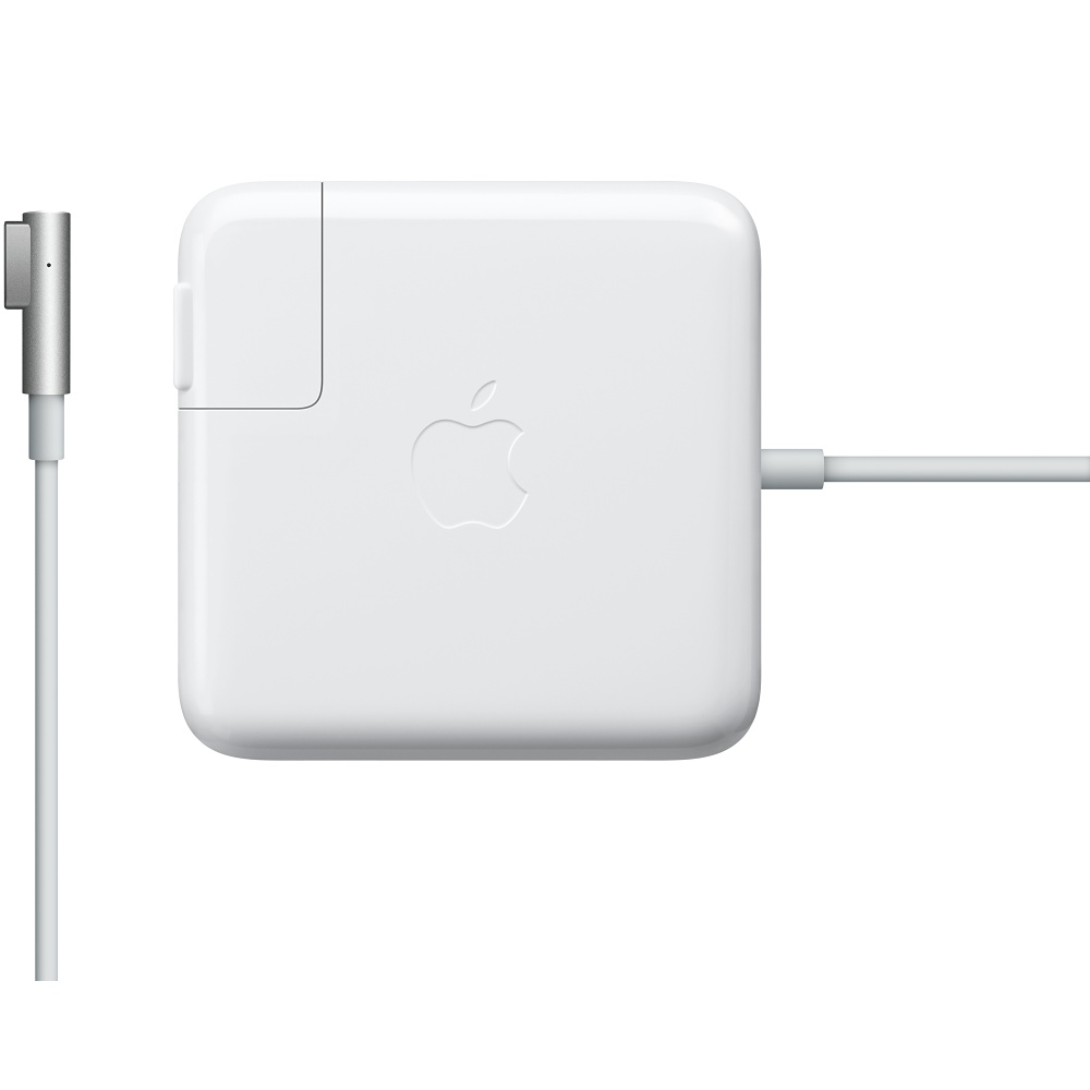 Image For 85W MagSafe Power Adapter