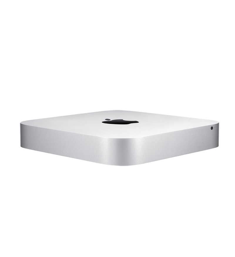 Image For Mac mini 2.8GHz