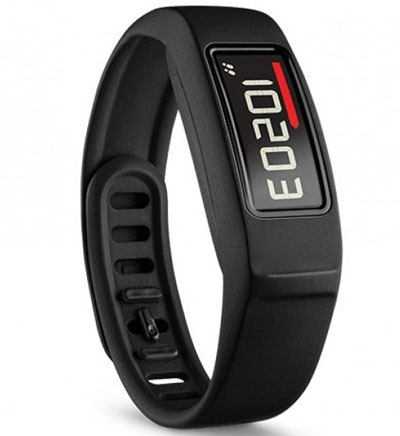 Image For Garmin Vivofit 2 Activity Tracker