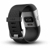 Cover Image for Fitbit Black Surge