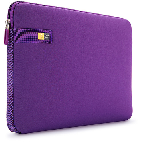 "Image For Case Logic: 13-13.3"" Laptop Sleeve"