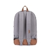 Cover Image for Herschel Heritage Backpack Grey