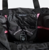 Cover Image for Herschel Packable Travel Tote Black