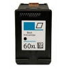Cover Image for HP 60XL High Yield Ink Cartridge