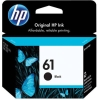Cover Image for HP 61 Ink Cartridge