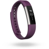 Cover Image for Fitbit Alta Plum Small Wristband