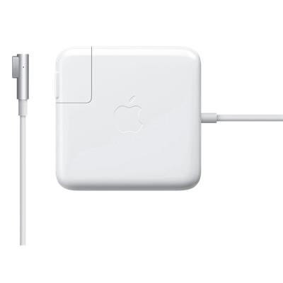 Image For Apple Accessories