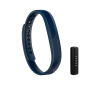 Cover Image for Fitbit Flex 2 Activity Tracker Navy