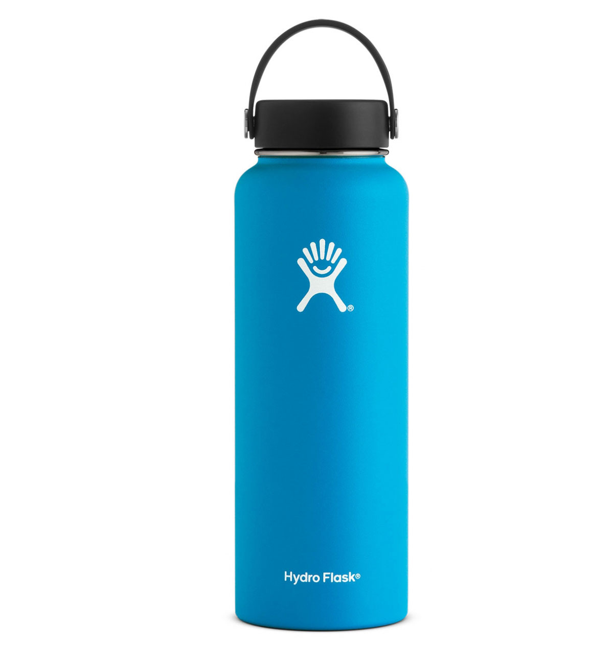 Hydro Flask Shop Now