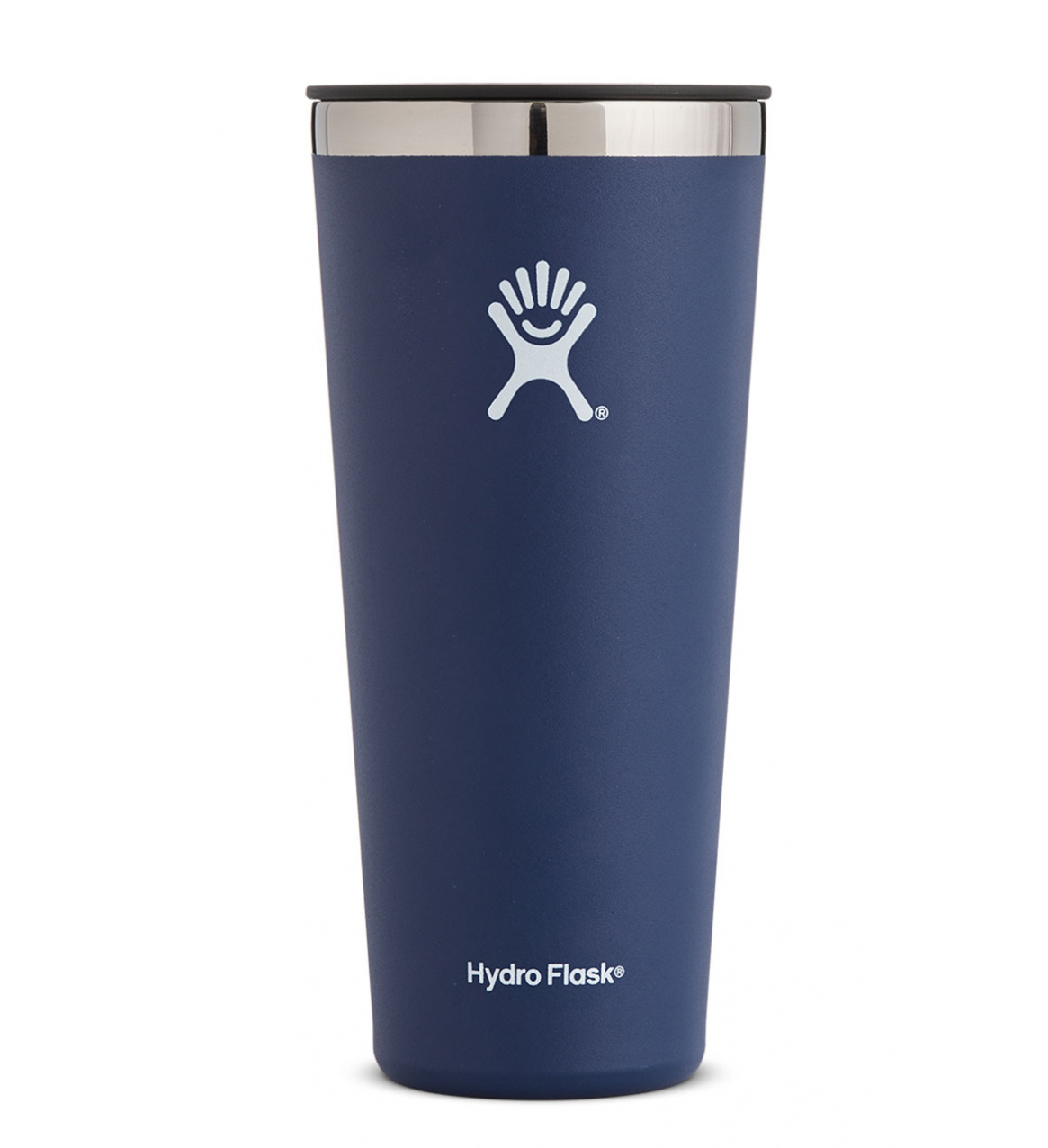 Image For Hydro Flask: 32 oz Tumbler-Cobalt