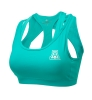 Cover Image for Colosseum: Arizona Women's Uptempo Energy Bra - Teal
