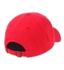 Cover Image for Zephry: Arizona Team Logo Scholarship Cap Red Washed