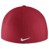 Cover Image for Nike: Arizona Wildcats Aero Bill True Fitted Hat-Red