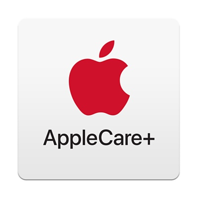Image For AppleCare+ for iMac & iMac Pro
