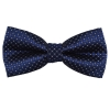 Cover Image for Polka Dots Pet Bow Tie