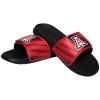 Cover Image for Forever Collectibles: Legacy Sport Sliders Sandals
