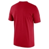 Cover Image for Nike: Arizona Wildcats Baseball Legend Tee - Red