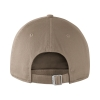 Cover Image for Nike: Arizona Heritage86 Small Logo Adjustable Hat-Khaki