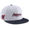 Cover Image for Nike: Arizona Wildcats True Sports Specialties Cap - White