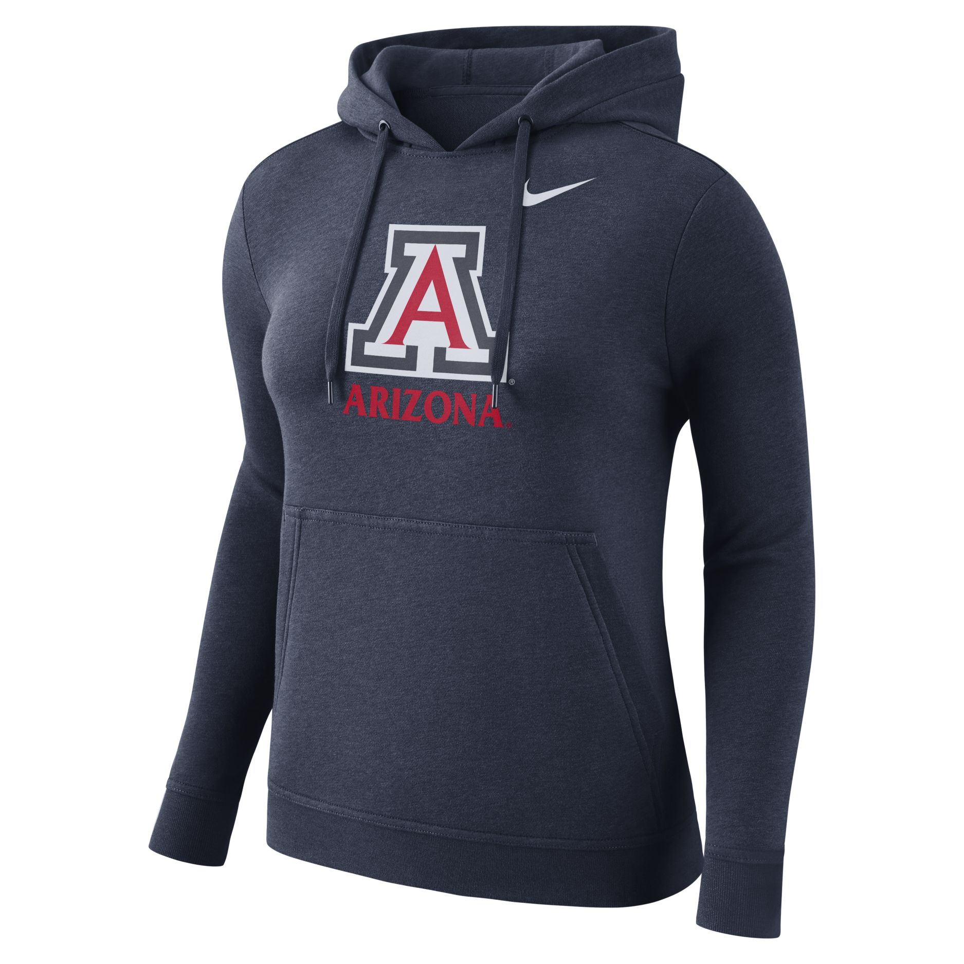 best sneakers b44e1 f101b Hoodies & Sweatshirts | University of Arizona BookStores