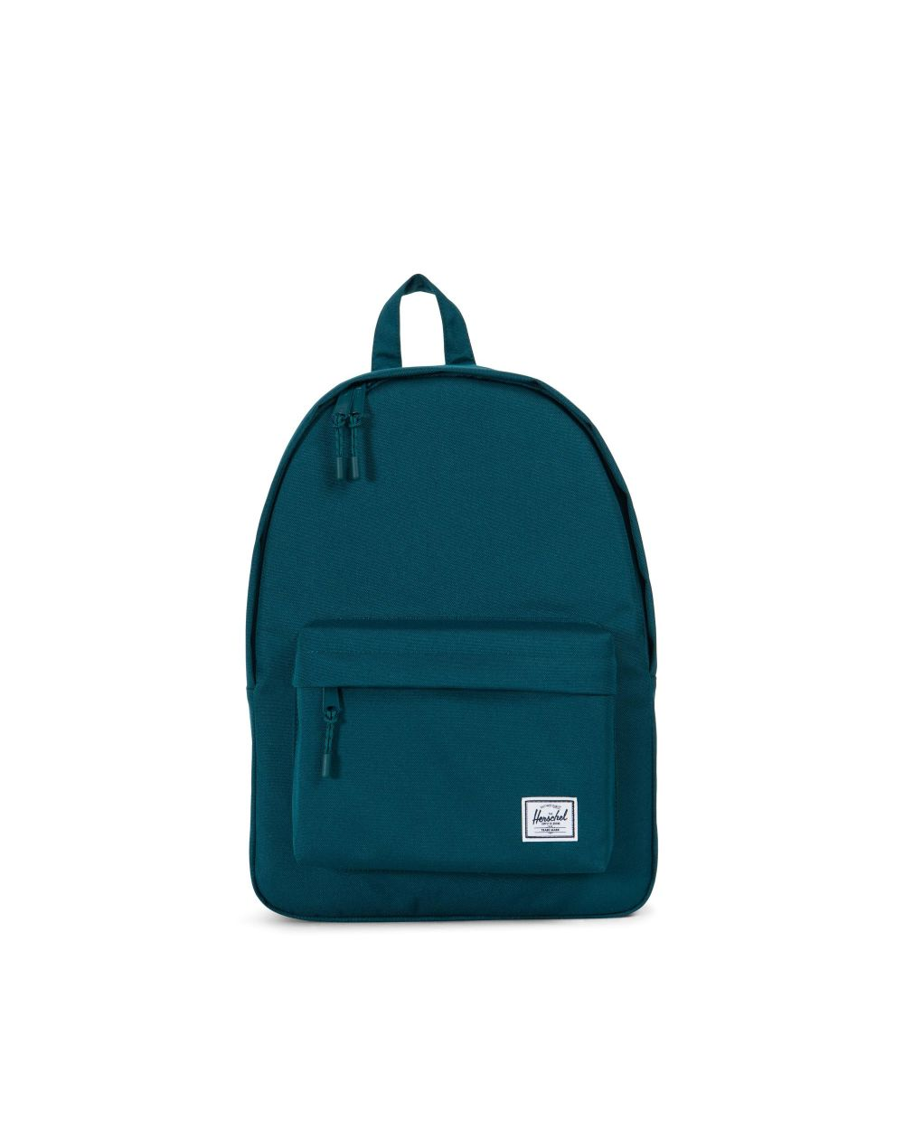 Shop Ua Bookstores Fjallraven Kanken Classic Backpack Royal Blue Pinstripe Pattern Herschel Deep Teal