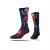 Cover Image for Strideline: Arizona Football Nick Foles Crew Socks
