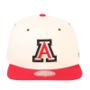 Cover Image for Zephyr: Arizona Cache Snapback Flat Bill Hat
