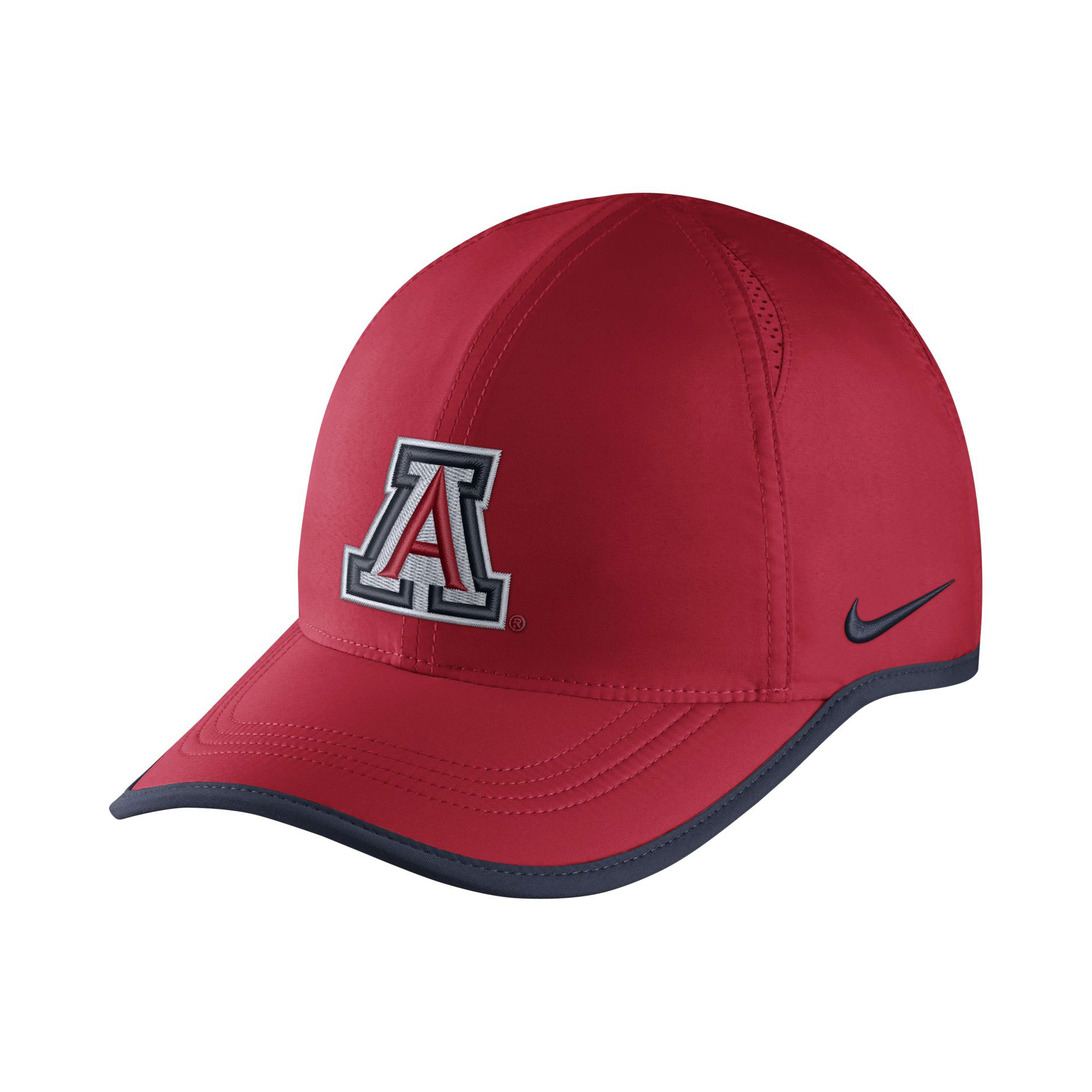 e770ff406ea Image For Nike  Arizona AeroBill Featherlight Adjustable Hat