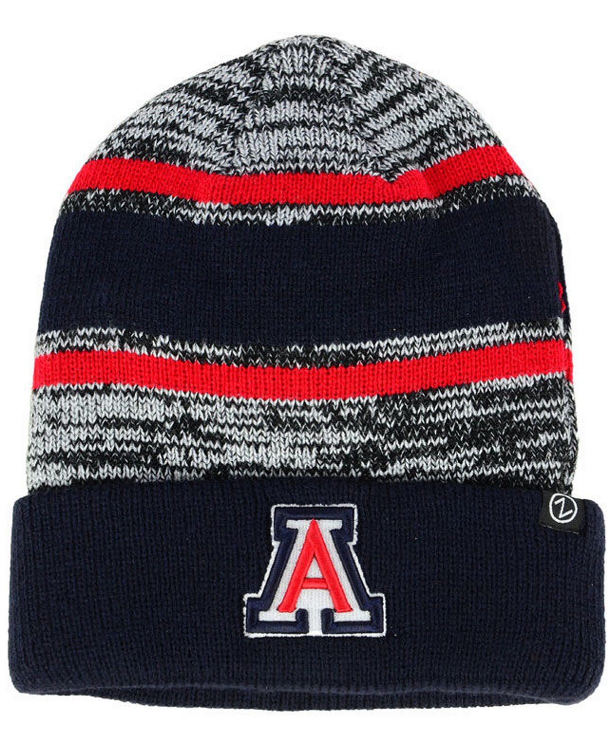 8671b2987 Arizona Winter Gear | University of Arizona BookStores