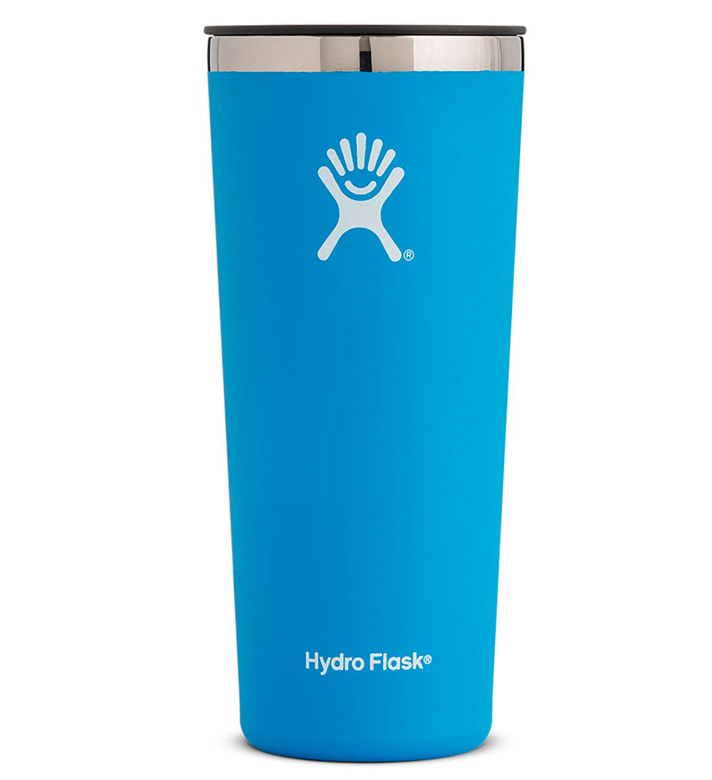 Image For Hydro Flask: 22 oz Tumbler Pacific