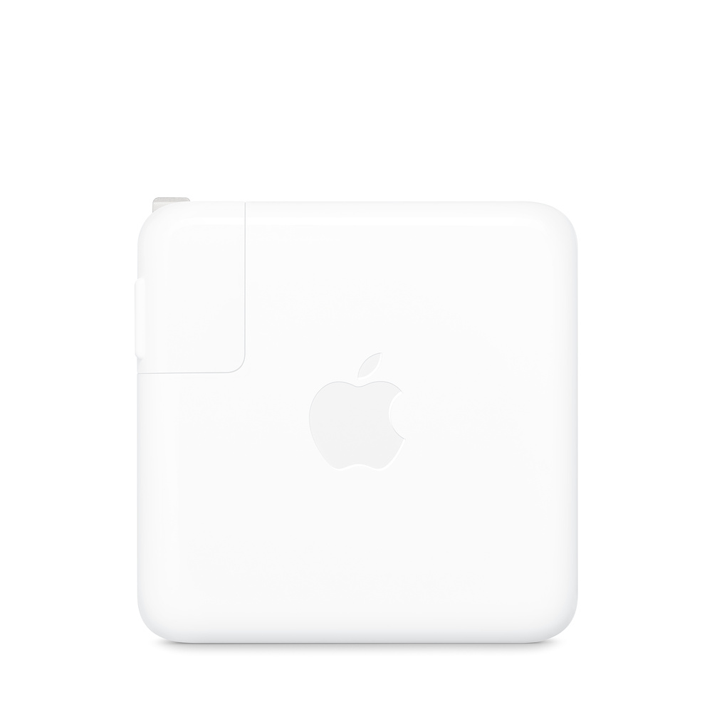Image For Apple 61W USB-C Power Adapter