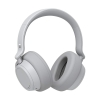 Cover Image for Microsoft: Surface Headphones Wireless - Light Gray