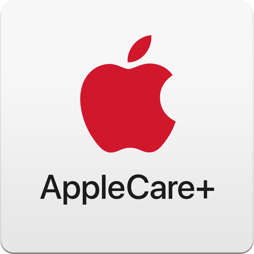 Image For AppleCare+ for Apple Watch Series 4