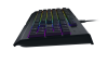 Cover Image for Razer Cynosa Chroma: Multi-Color Gaming Keyboard