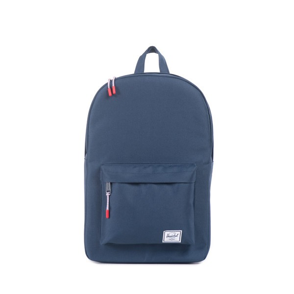 Image For Herschel: Backpack Classic XL Navy