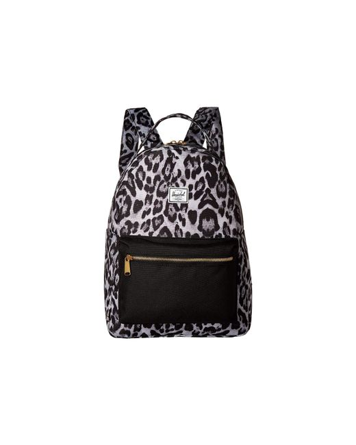 Image For Herschel: Nova Mid Volume Snow Leopard