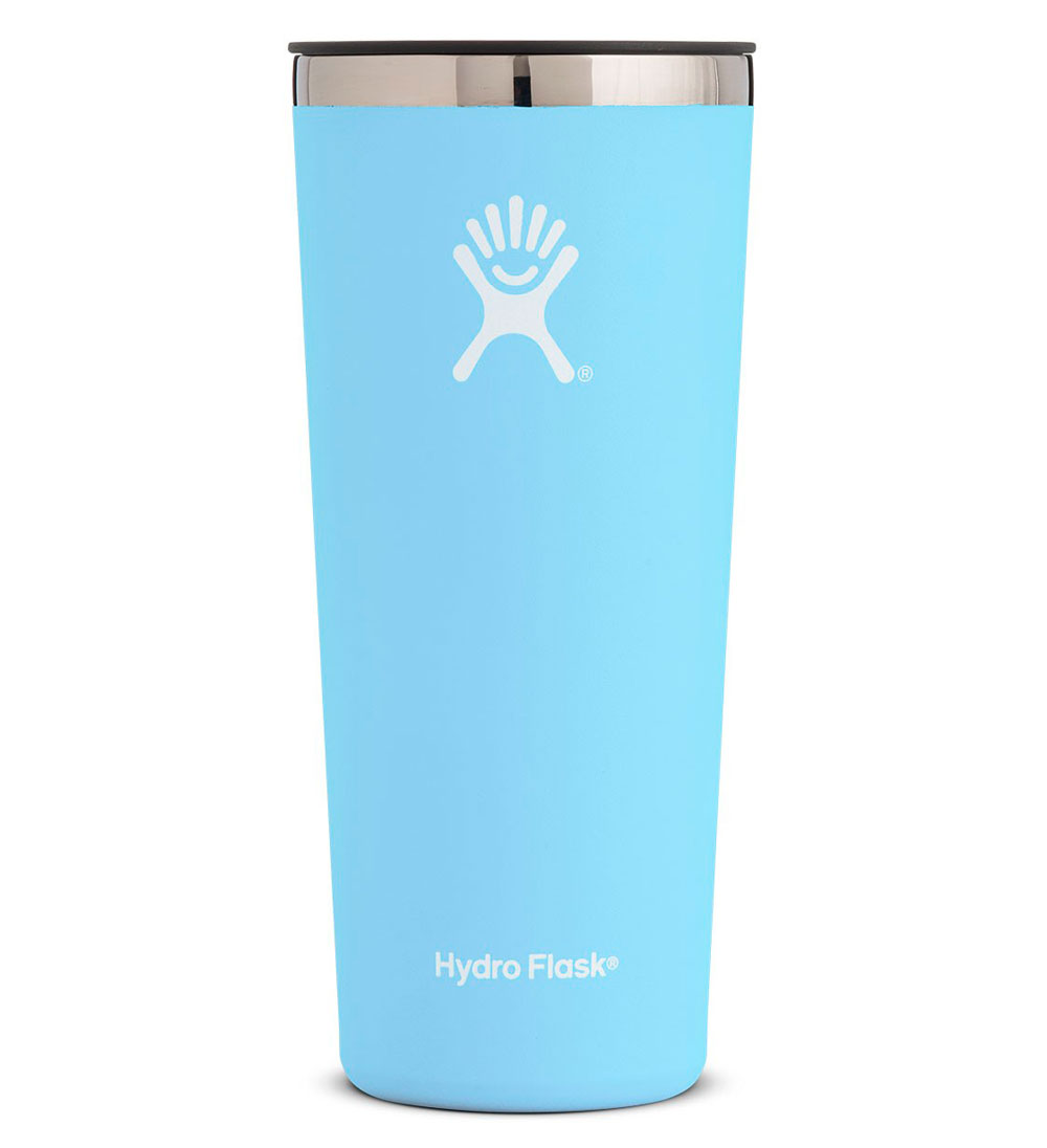 Image For Hydro Flask: 22 oz Tumbler - Frost