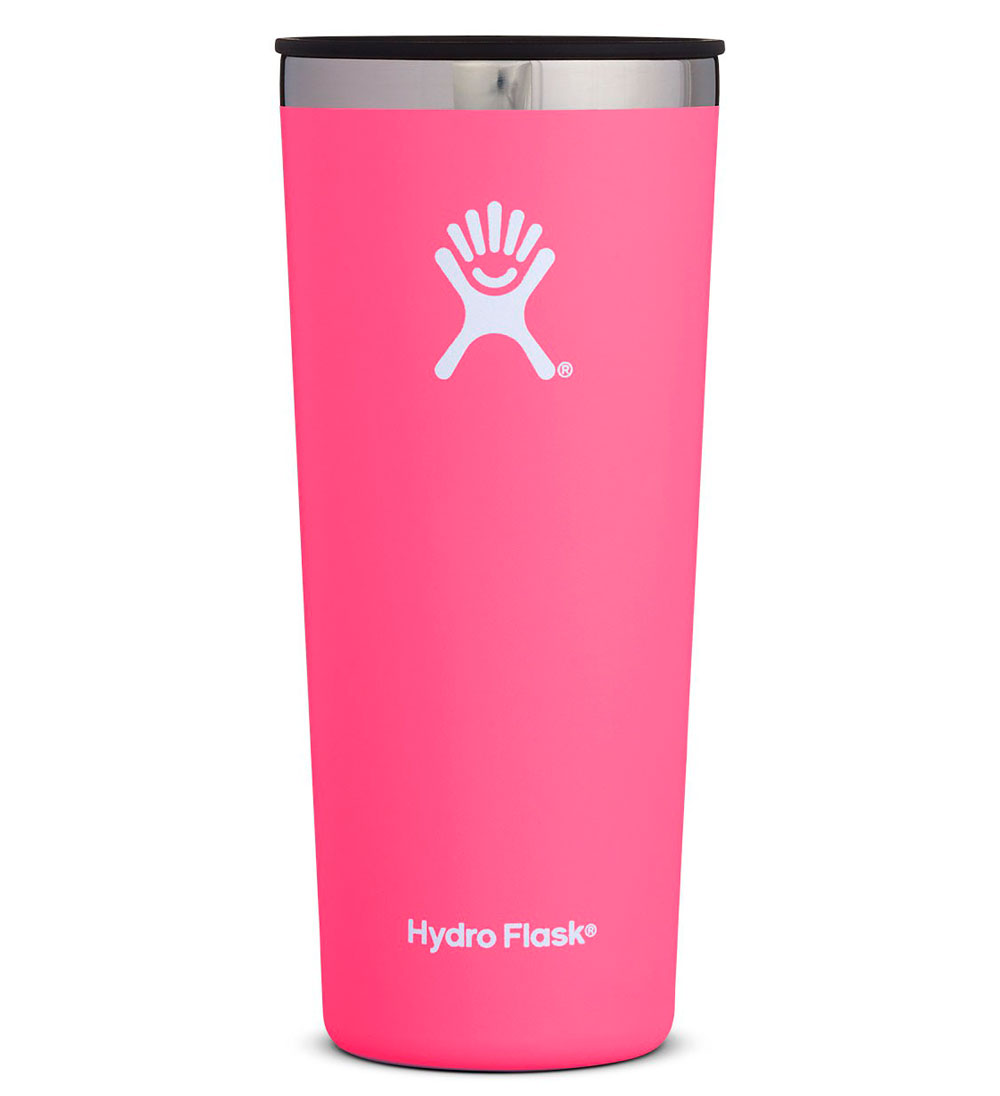 Image For Hydro Flask: 22 oz Tumbler - Watermelon