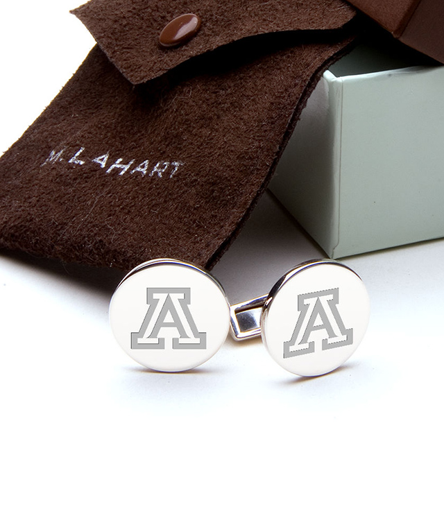 Image For Arizona Graduation Gifts by M. LaHart & Co.