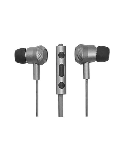 Image For Charge Maxx: HQ Earbuds