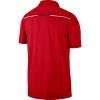 Cover Image for Nike: Arizona Wildcats Red Logo Performance Polo