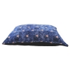 Cover Image for Arizona: Collegiate Dog Bed Rectangle Large