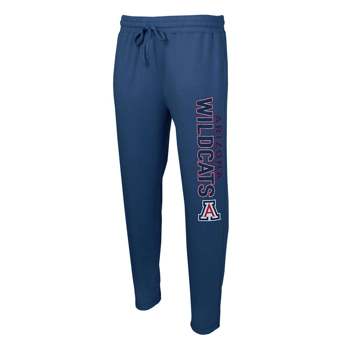 Image For Concept Sports: Arizona Men's Fuel Pant